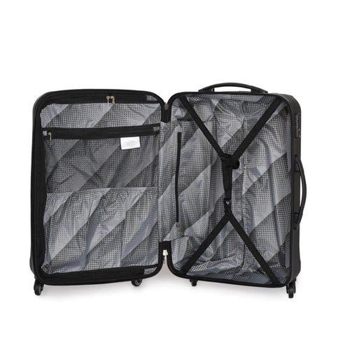 mala-porto-iii-g-preta-it-luggage-detail