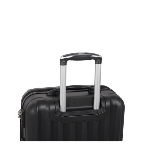 mala-porto-iii-g-preta-it-luggage-puxador