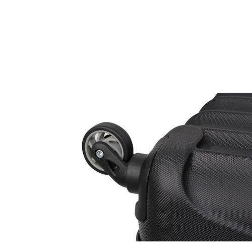 mala-porto-iii-g-preta-it-luggage-roda