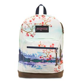 mochila-right-pack-expressions-branca-jansport-tzr60VH