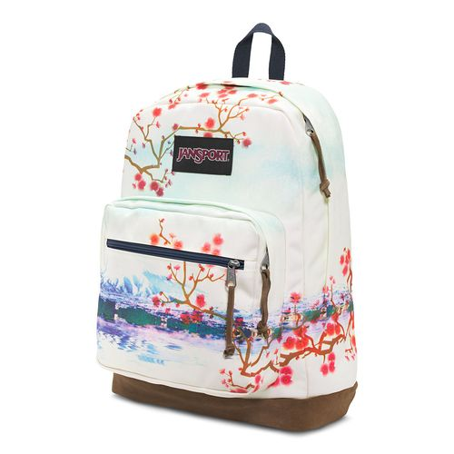 mochila-right-pack-expressions-branca-jansport-tzr60VH-side