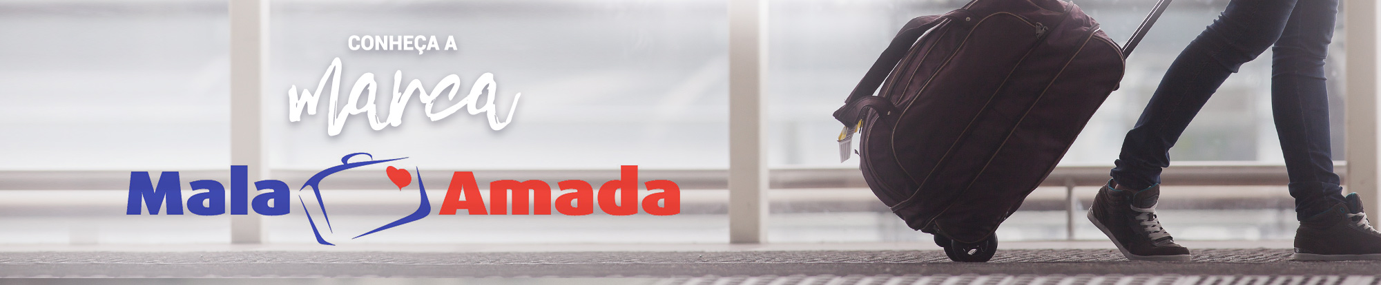 Banner Mala Amada
