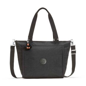 K16640J99-NEW-SHOPPER-S--1-