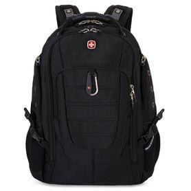 swissgear-6996-backpack_BLACK_front