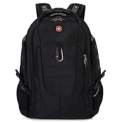 swissgear-6996-backpack_BLACK_front