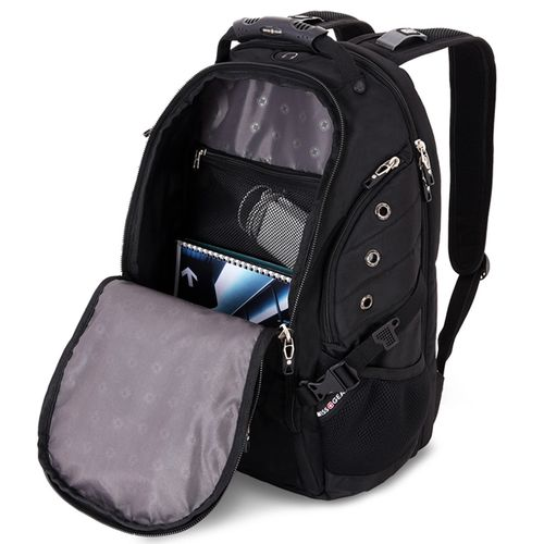 swissgear-6996-backpack_BLACK_left_open