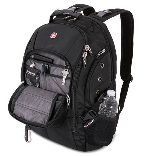 swissgear-6996-backpack_BLACK_organizer
