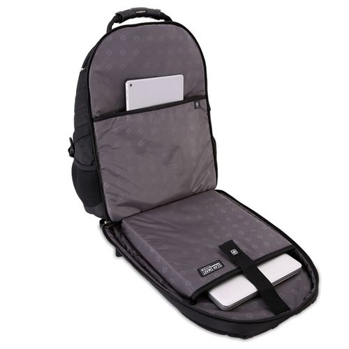 swissgear-6996-backpack_BLACK_scansmart