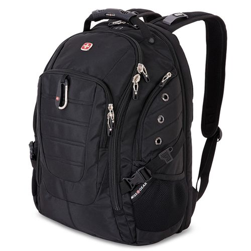 swissgear-6996-backpack_BLACK_left-side