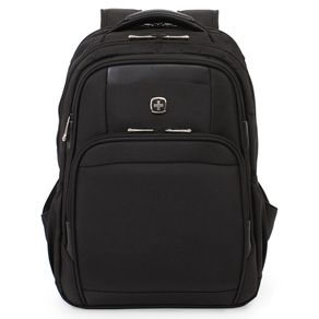 SA6392-Backpack-Black-front