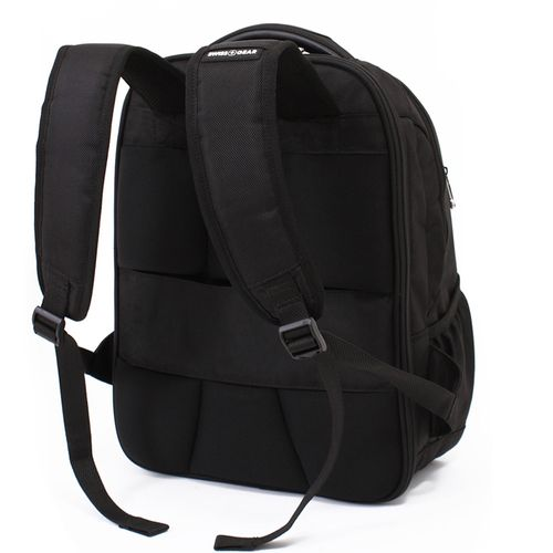 SA6392-Backpack-Black-back
