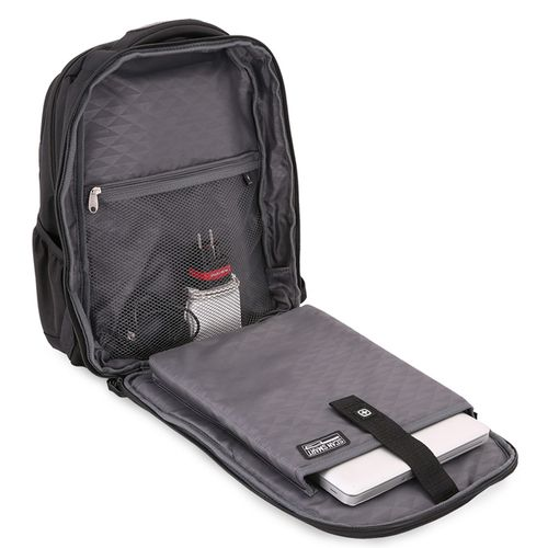 SA6392-Backpack-Black-scansmart