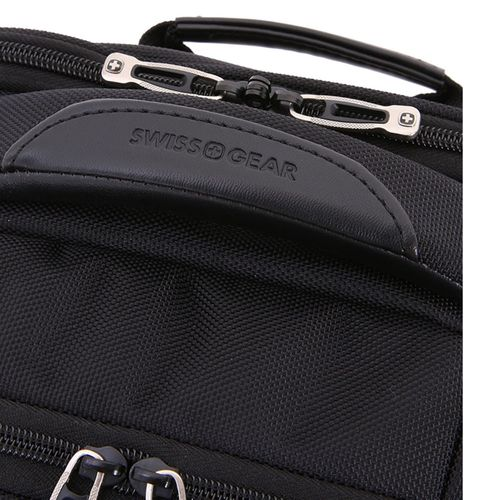 SA6392-Backpack-Black-top-handle