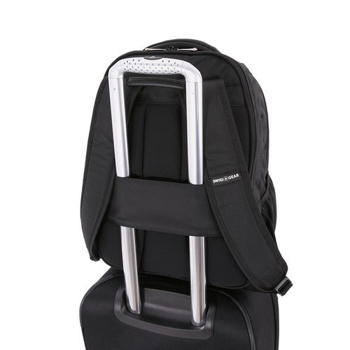 SA6392-Backpack-Black-add-a-bag