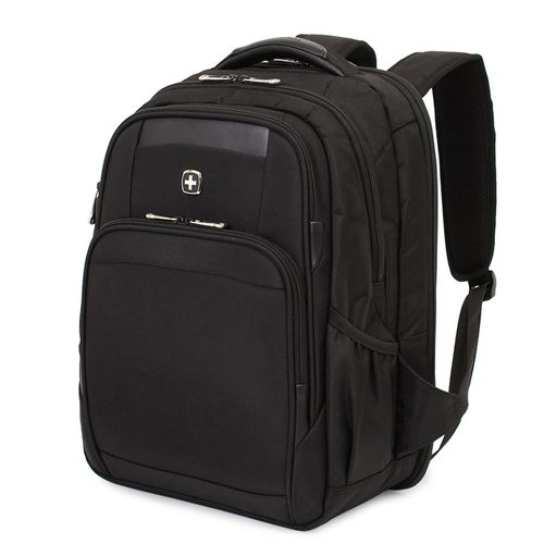SA6392-Backpack-Black-3quarter