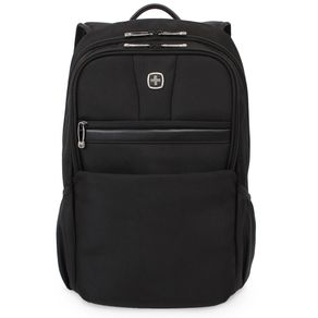 SA6369.B-Backpack-Black-front