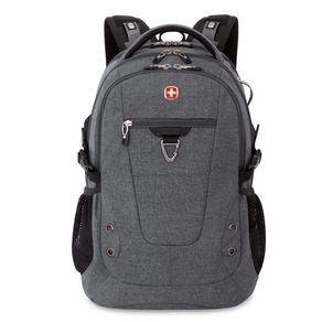 swissgear-5831-backpack-grey-heather-front