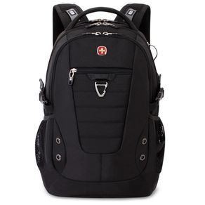 swissgear-5831-backpack-black-front