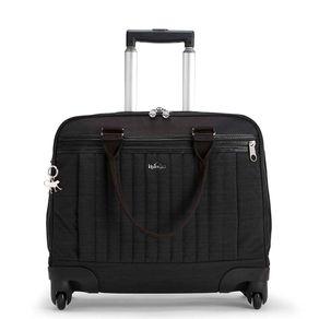7a9802b06 Executivo - Pasta Kipling / BMW-Premium – allbags