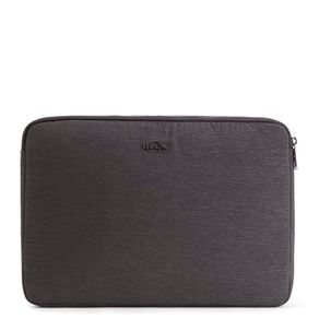 K1535516V-LAPTOP-COVER-15--1-