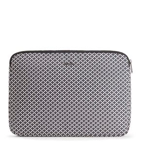 K1535540G-LAPTOP-COVER-15--1-