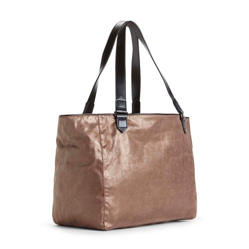 K1699990B-LOTS-OF-BAG--2-
