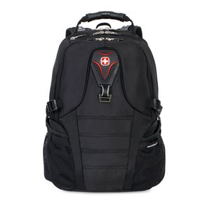 5891202418-swissgear-5891-backpack_BLACK_front