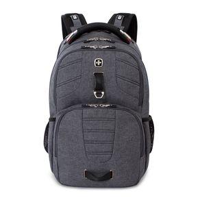 5311464418-swissgear-5311-backpack-grey-front