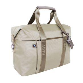 2800565202-champagne-bmw-luggage-duffel-bags-2800565202-64_1000