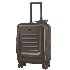 Spectra-2.0-Dual-Access-Global-Carry-On-Black-31318001-F