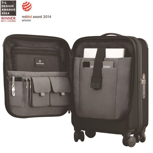 Spectra-2.0-Dual-Access-Global-Carry-On_Black_Awards_31318001_P_L