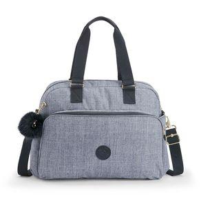 K25140F27-JULY-BAG--1-