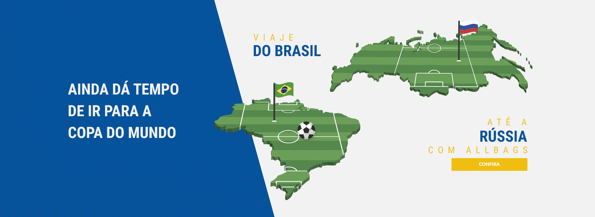 Banner 3 - Copa