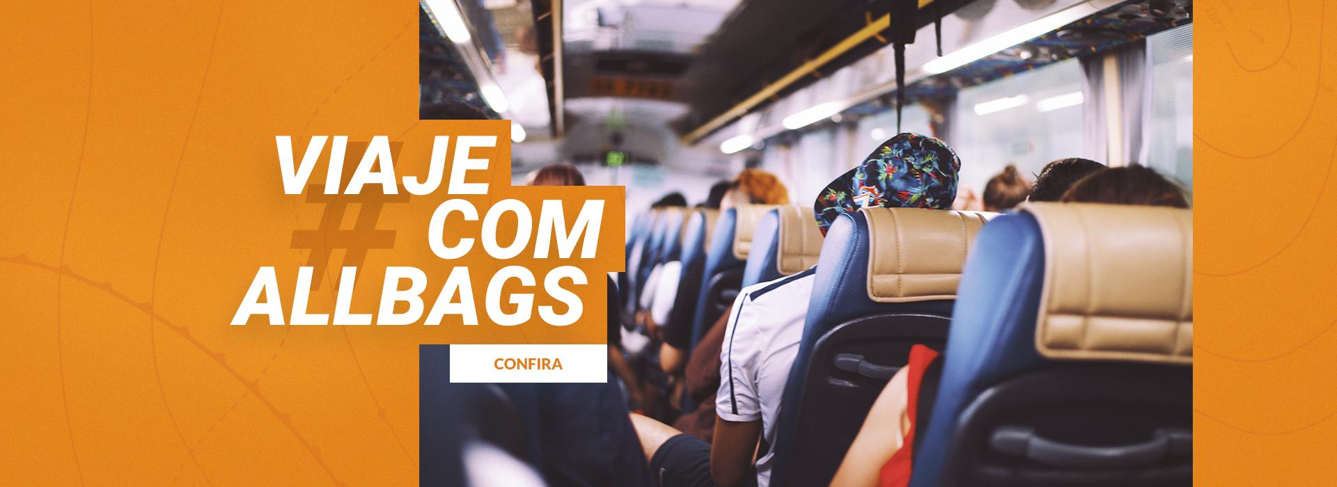 Banner 4 - viajecomallbags