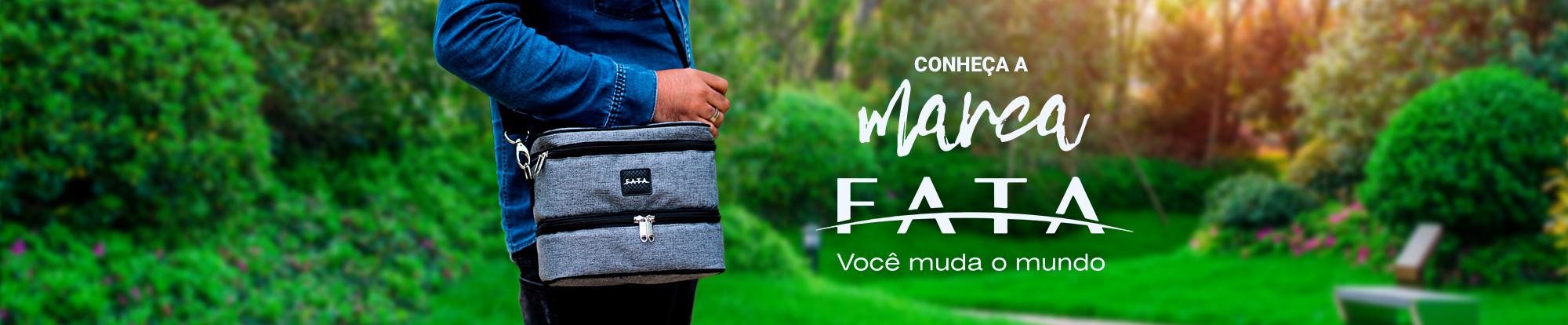 Banner Marca Fata