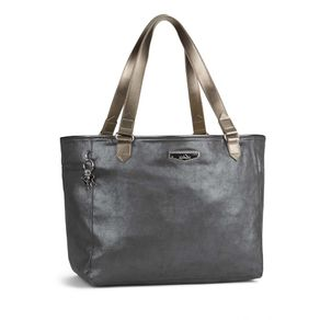 K1699938H-LOTS-OF-BAG--1-