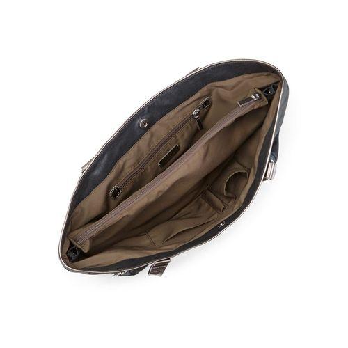 K1699938H-LOTS-OF-BAG--3-
