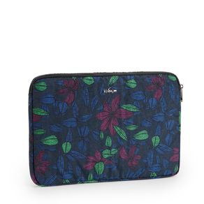 K15355P80-LAPTOP-COVER-15--1-