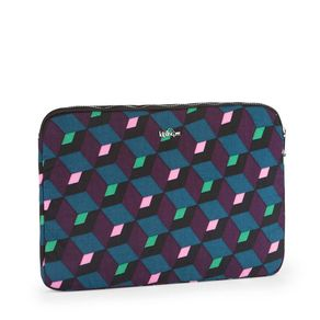 K15355F08-LAPTOP-COVER-15--1-