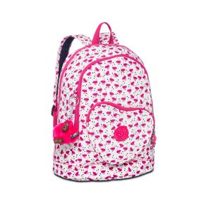 K2108614C-HEART-BACKPACK--1-