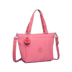 K1664060B-NEW-SHOPPER-S--1-
