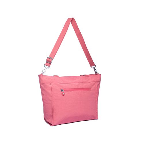 K1664060B-NEW-SHOPPER-S--2-