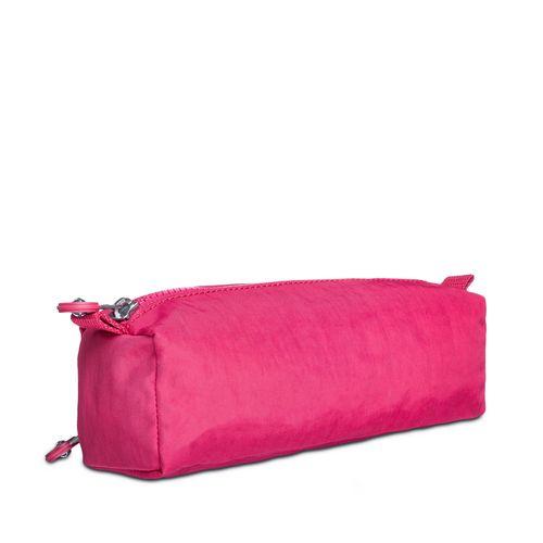 ab1fbceb7 Estojo Escolar Cute Rosa   Kipling - allbags
