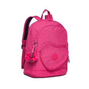 K2108661Y-HEART-BACKPACK--1-