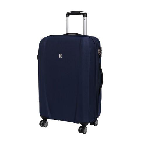 30912-HK-14-1846-08-Patriot-blue-Front-panel-24in-14184608S019M