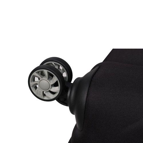 30912-HK-14-1846-08-Black-Front-panel-18.2in-14184608S001P