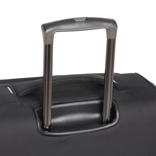 28385-US-12-1707-08-Black-with-magnet-trim--S001-Trolley-12170708S001P-12170708S001M-12170708S001G
