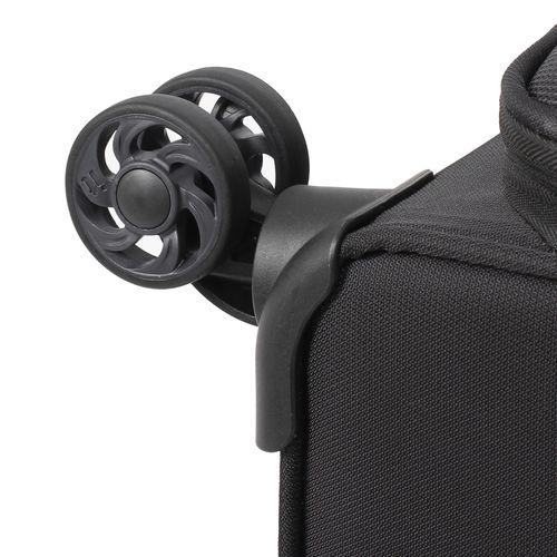 28385-US-12-1707-08-Black-with-magnet-trim--S001-Wheel-12170708S001P-12170708S001M-12170708S001G