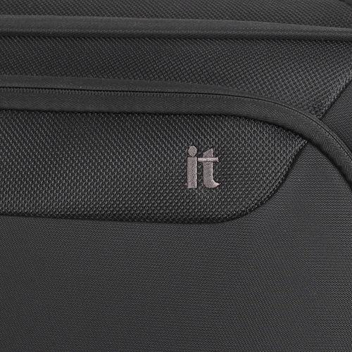 28385-US-12-1707-08-Black-with-magnet-trim--S001-Logo-12170708S001P-12170708S001M-12170708S001G