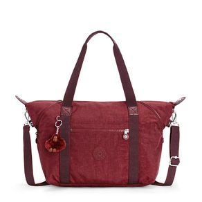 K1061947F-NEW-SHOPPER-S